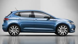 2018 volkswagen polo price. simple polo 2018 volkswagen polo price picture in volkswagen polo price n