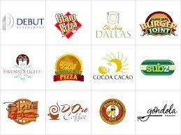 Restaurant Logo And Names Barca Fontanacountryinn Com