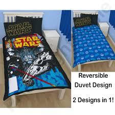 full size of star wars duvet cover the duvets star wars duvet cover argos star wars