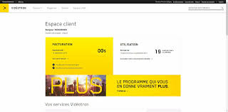 Videotron customer support phone number, steps for reaching a person, ratings, comments and videotron customer service news. Connect To My Helix Account Videotron Videotron