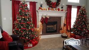 the best artificial christmas trees for 2016 my top 10 and the tree i picked