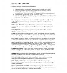 Resume Cover Letter Rich Image And Format Sample Template Please See ...