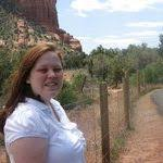 Stacey Sizemore (rickmanlover) - Profile   Pinterest