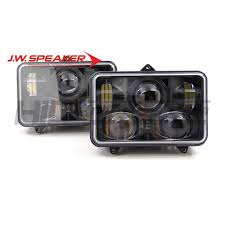 wiring diagram sealed beam headlights wiring image speaker evolution led headlight wiring diagram speaker home on wiring diagram sealed beam headlights