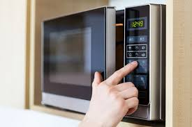 combination microwave toaster oven. Best Microwave Toaster Oven Combo - Advantages Combination S