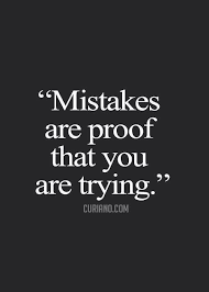 Very Inspiring For Me I Make More Than My Share Of Mistakes Even Adorable Very Inspiring