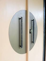 modern door hardware. The Most Interior Mid Century Modern Door Knobs 3 Sources For Midcentury Remodel Hardware R