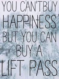 Skiing Quotes Magnificent Inspirational Ski Posters Not To Live By Ski Pinterest