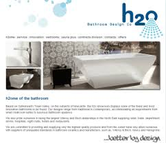 bathroom installers. bathroom showrooms that we recommend installers