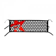 Tailgate & Cargo Nets - Chevy Colorado 2.8L Duramax LWN Parts   2016 ...