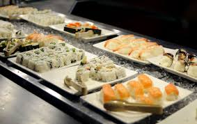 hibachi grill and supreme buffet aims to be largest in west michigan mlive