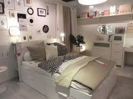 Ikea Deko Ideen Jugendzimmer