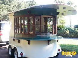 Related:coffee trailer for sale food trailer mobile coffee coffee truck food truck. Mobile Coffee Shop Trailer Kitchen Trailer For Sale In Florida
