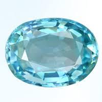 Aquamarine Price Chart Buy Aquamarine Beruj Stone Online Aquamarine Stone