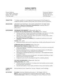 Objectives For Retail Resumes Best Of Resume Objective For Retail Objective For Retail Resume Examples