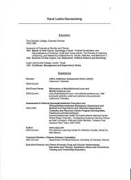 Ashlaspina's Blog Resume Experiences Extraordinary Resume Grader
