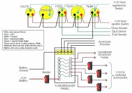 boat gauge wiring diagram for tachometer wiring diagram operations boat gauge wiring wiring diagram id boat gauge wire diagram wiring diagram operations boat fuel tank