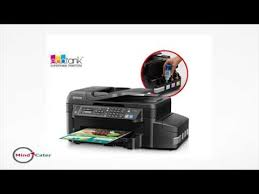 Hp Printer Comparison Chart Best Ink Tank Printer Comparison Hp Vs Canon Vs Epson Vs
