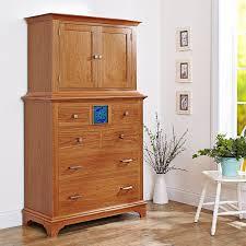 Bedroom Dresser Plans Photo   6
