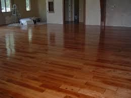 Clear epoxy wood floor coating wood flooring design moving in on my new  floor ozark hardwood