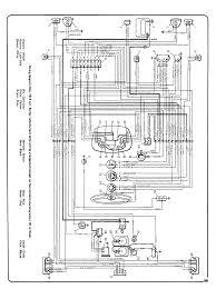 fiat wiring diagram motorcycle schematic images of fiat wiring diagram fiat 126 misc documents wiring diagram zoom fiat wiring