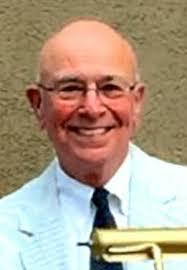 Obituary for Louis Knox White, El Dorado, AR