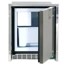 glass door refrigerator freezer combo commercial glass door refrigerator freezer combo