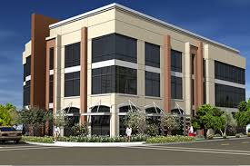 Image Arrowhead Advanced Professional Engineering Consultants Mep Design For Medical Office Building