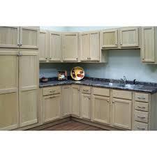 Unfinished Oak Cabinets Sku Cl0006 Bartons Home