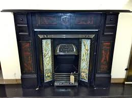slate fireplace surround and its negative sides slate for fireplace surround slate for fireplace surround