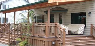 custom wood patio covers. Perfect Patio Wooden Patio Covers Pergola Wood Cover  Custom Blinds Throughout Custom Wood Patio Covers