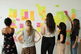 How Do Designers Think How To Run An Awesome Design Thinking Workshop Updated For