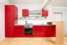 different designs of modular kitchen. small modular kitchen for house different designs of n