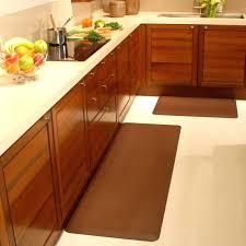 kitchen mats target. Fantastic Gel Kitchen Mats Padded Target .