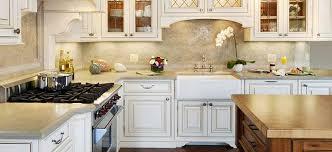 custom kitchen cabinets dallas. Contemporary Dallas Custom Kitchen Cabinets Dallas Don Ua Com To