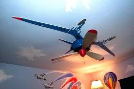 airplane fan airplane propeller ceiling fan by airplane propeller fan with light airplane fan airplane ceiling