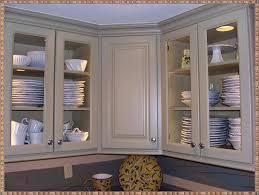 Custom Kitchen Cabinet Doors Fresh Beautiful Fancy Etched Display