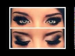 kashee s beauty parlor s eye makeup