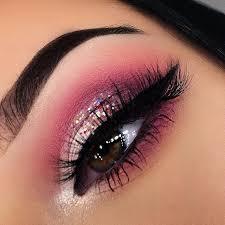 hottest eye makeup looks makeup trends