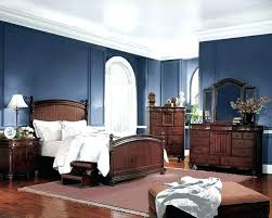 navy blue bedroom furniture. Blue And White Bedroom Furniture Best Dark  Ideas On . Navy