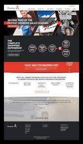 Web Design Company In Jordan Parts Via Web Design By Hire Jordan Smith