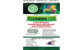 passover cleaning services about us home clean home