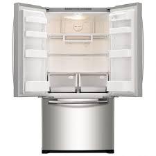 lg refrigerators lowes. samsung 32 2 17 5 cu ft french door counter depth refrigerator 10372022 1 large size lg refrigerators lowes