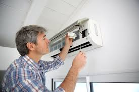 How To Service An Air Conditioner Diy Air Conditioner Maintenance For The Summer Brisbane Air