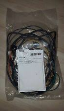 camaro wiring harness 1967 camaro wiring harness ca6706