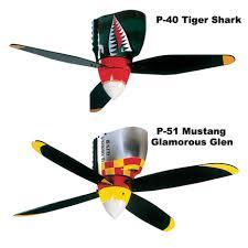 best rated ceiling fans huge ceiling fan large 3 blade ceiling fan aeroplane ceiling fan black ceiling fan with light