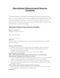 How To Do An Resume Custom Work Objectives Resume Sample For Job Objective Part Time R