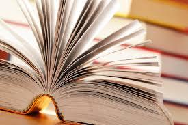 essay phrase book wuwm essay phrase book