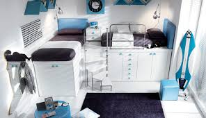 bunk beds for teenagers. Delighful Teenagers Kids Room In Bunk Beds For Teenagers S
