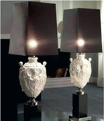 high end table lamps high end lamps best lamp art images on for high end table high end table lamps